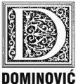 6dominovic